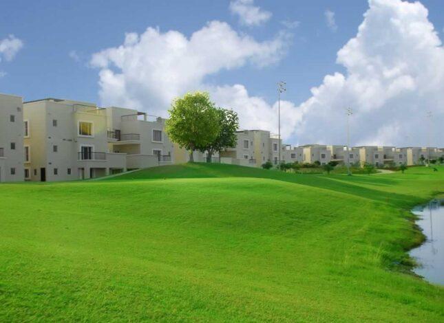 def-raya-houses