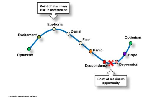 Lahore Property Investment Cycle