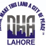 DHA Lahore Transfer Procedure