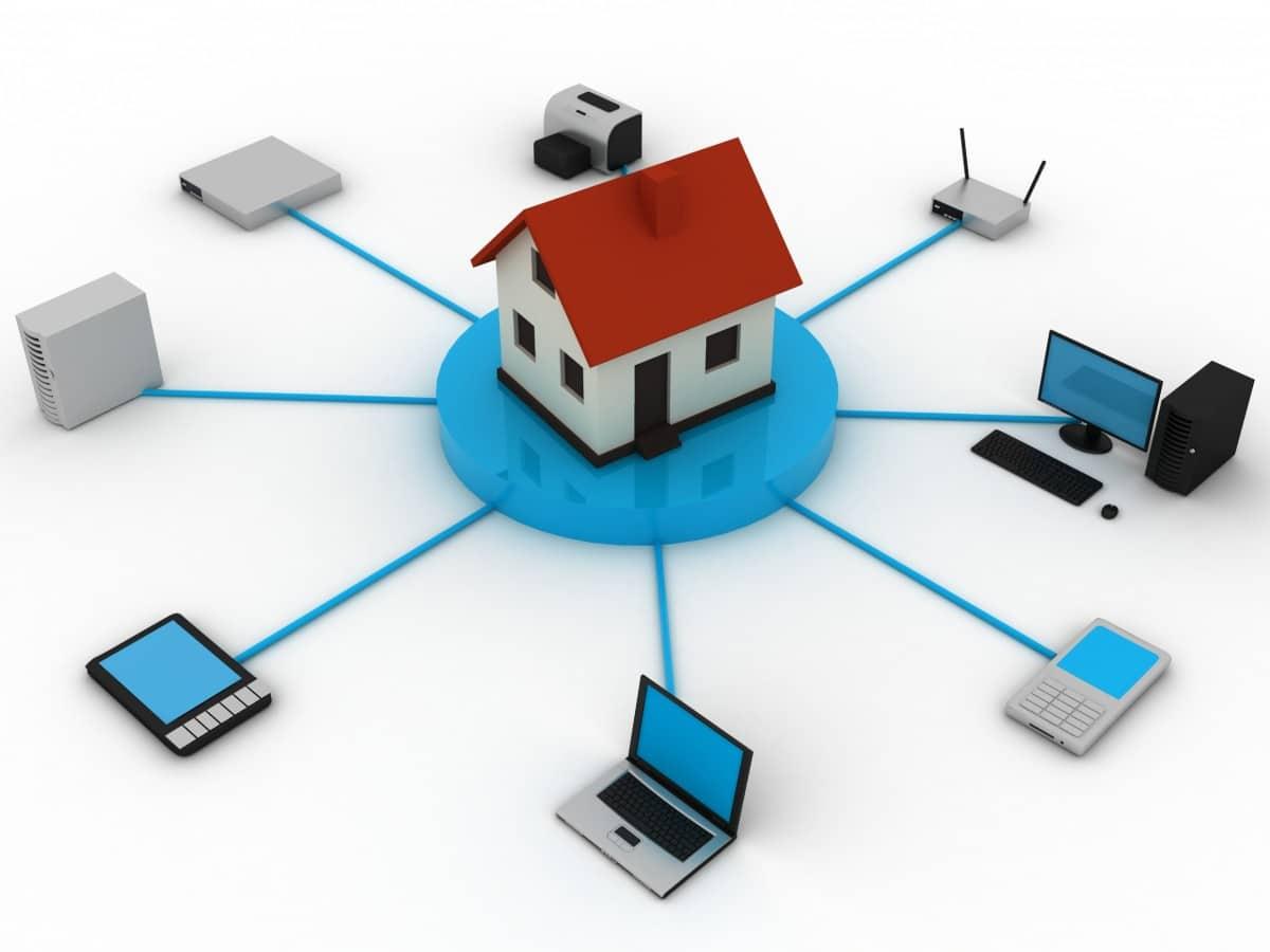 Networked-Home-1200x900 - Imlaak