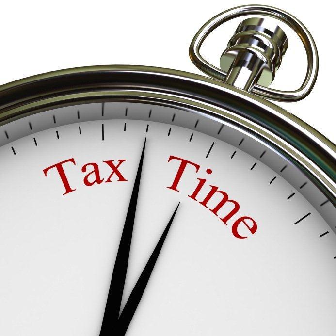 Pakistan real estate taxes