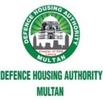 DHA Multan Chapter