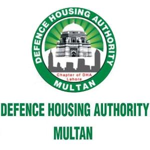 Balloting Update DHA Multan