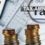 effect of tax amnesty