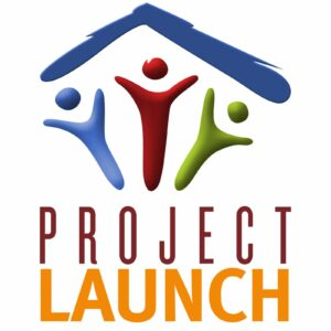 project-launch-logo
