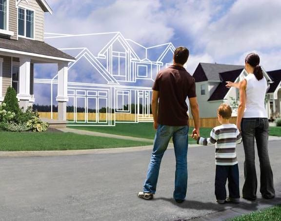 Buying a Home amid COVID-19? Here's What You Should Know