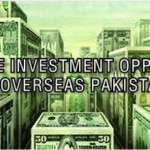 Good news for Overseas Pakistanis