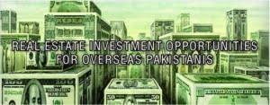 Good news for Overseas Pakistanis