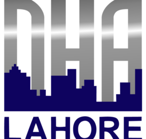 Immovable property fund and transfer of Immovable property fund charges Abolished by DHA