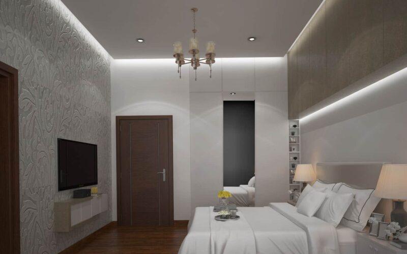 02-GROUND-FLOOR-BED