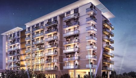 celestia-furnished-apartments-1118-167693-450x260