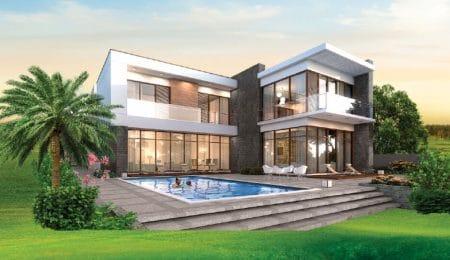 damac-villas-by-paramount-hotels-resorts-at-damac-hills-1099-2190-450x260