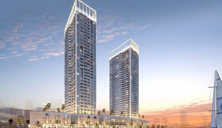 hotel-apartments-at-damac-maison-prive-1089-152002-450x260