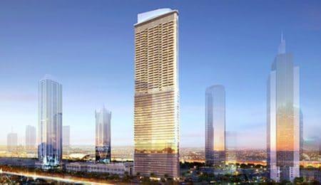 paramount-tower-hotel-residences-dubai-1128-12708-450x260