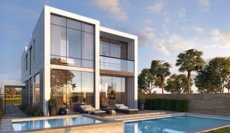the-trump-estates-at-damac-hills-2035-100383-450x260